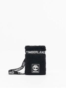 Timberland Laukut ja treenikassit Mini Cross musta