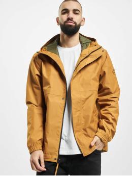Timberland Lightweight Jacket OA WP Shell  beige