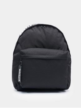 Timberland Plecaki Backpack czarny
