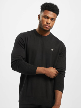 Timberland Pullover Williams River black