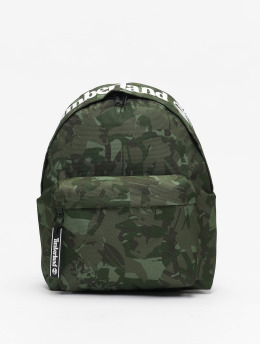 Timberland Rygsæk Print 900D camouflage