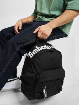 Timberland Rygsæk Backpack sort