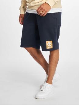 Timberland shorts YCC blauw