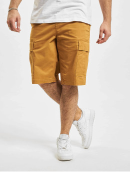 Timberland Shorts Cargo  braun