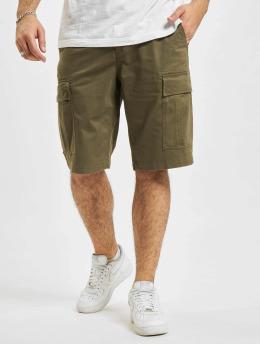 Timberland Shorts Cargo khaki