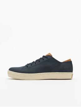 Timberland Sneaker Adv 2.0 Cupsole Modern Ox blau