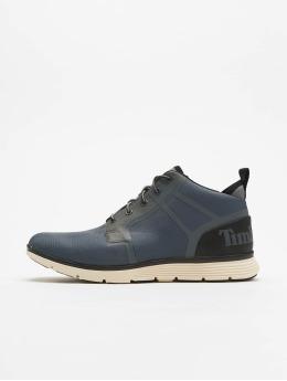Timberland sneaker Killington Super OX grijs