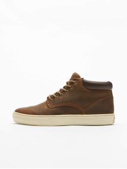 Timberland Sneaker Adv 2.0 Chukka marrone