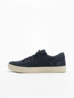 Timberland Sneaker Adv 2.0 schwarz