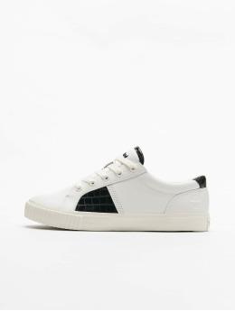 Timberland Sneaker Skyla Bay OX weiß