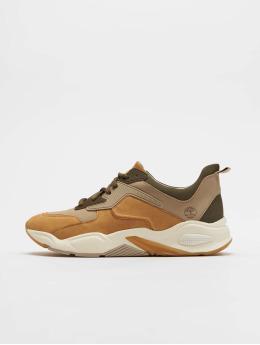 Timberland Sneakers Delphiville beige