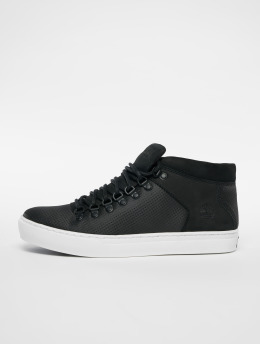 Timberland Sneakers ADV2 0 Alpine Chukka svart