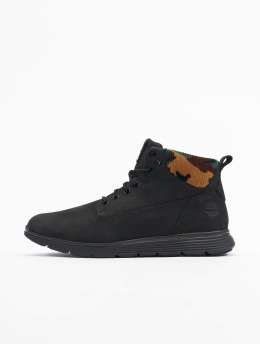 Timberland Sneakers Killington Chukka svart