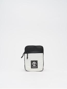 Timberland Tašky Mini Item bílý