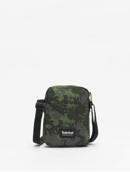 Timberland Tasche Print Small  camouflage