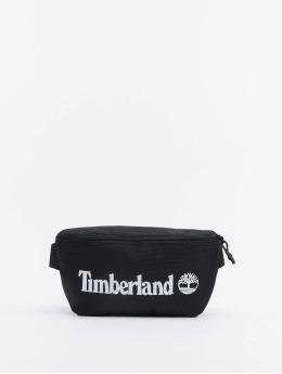 Timberland Taske/Sportstaske Sling sort