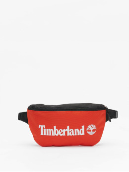 Timberland Torby 900D Sling pomaranczowy