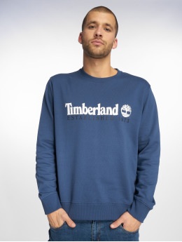 Timberland trui YCC Elements blauw