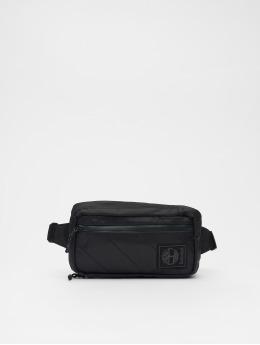 Timberland Väska Sling svart