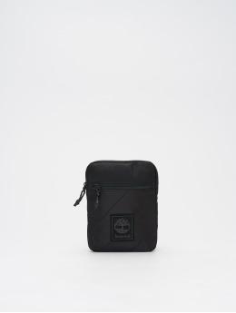 Timberland Väska Mini Item svart