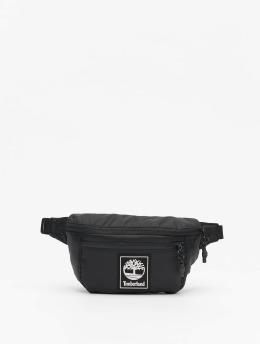 Timberland Väska Recover svart