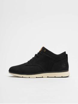 Timberland Vapaa-ajan kengät Killington Half Cab musta