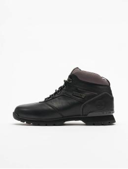 Timberland Vapaa-ajan kengät Splitrock 2 musta
