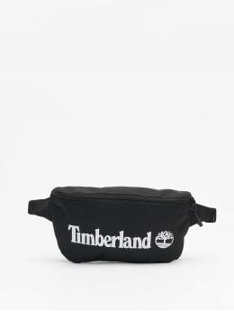Timberland Vesker 900D Sling  svart