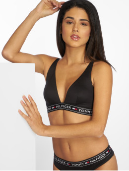 Tommy Hilfiger Underwear Sap black