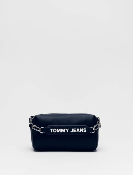 Tommy Jeans Bolso Femme Crossover Bag azul