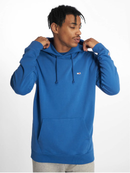 Tommy Jeans Hoody Classics blau