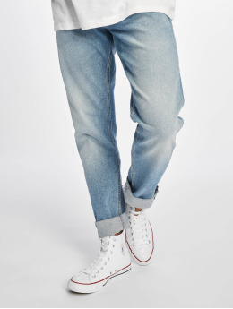 Tommy Jeans Straight Fit Jeans Modern Tapered TJ 1988  modrý
