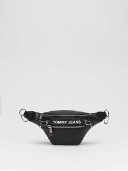 Tommy Jeans Tasche Femme schwarz