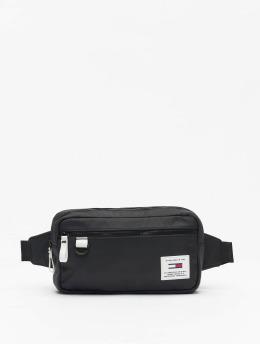 Tommy Jeans Väska Urban Tech svart