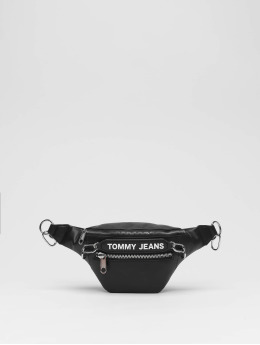 Tommy Jeans Väska Femme svart