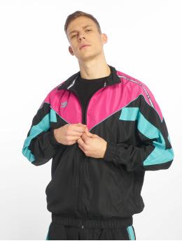 Umbro Демисезонная куртка Sonar черный