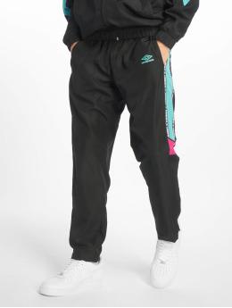 Umbro Спортивные брюки Umbro Sonar Shell черный