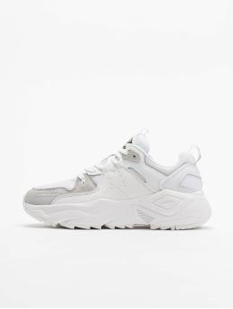 Umbro sneaker Run M wit