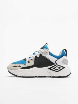 Umbro Sneakers Run M bialy