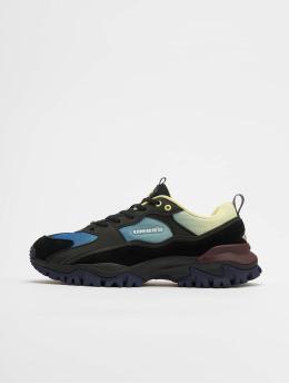 Umbro Sneakers Bumpy svart