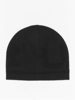 Under Armour Beanie Billboard 3.0 black