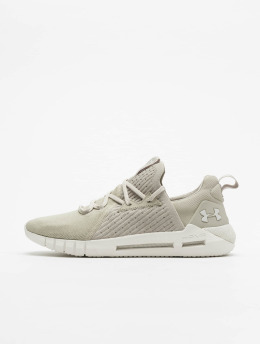 Under Armour Fitness Shoes UA HOVR SLK EVO khaki