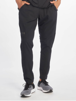 Under Armour Jogger Pants Vanish schwarz