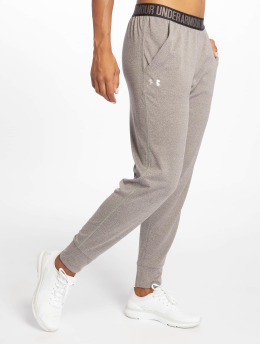 Under Armour Jogger Pants Play Up szary