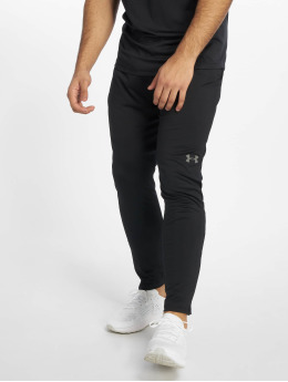 Under Armour Joggingbyxor Challenger II Training svart