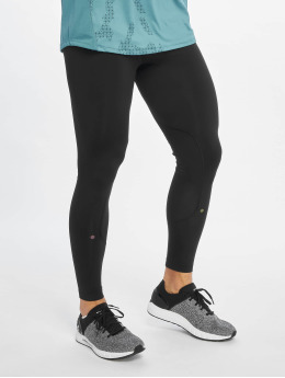 Under Armour Leggings/Treggings UA Rush black