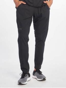 Under Armour Pantalons de jogging Vanish noir