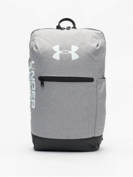 Under Armour rugzak Patterson  grijs