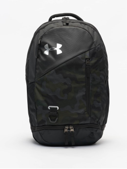 Under Armour Sac à Dos Hustle 4.0  camouflage