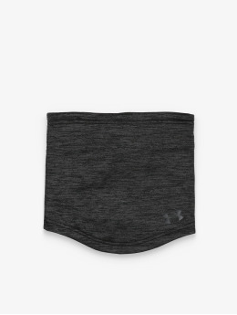 Under Armour Scarve Storm Gaiter black